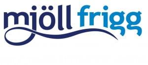 mjoll_frigg_merki