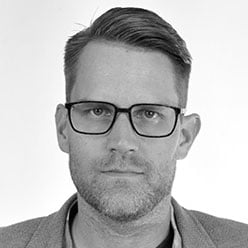 Richard Kristinsson