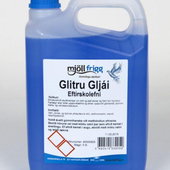 Glitru Gljái 5 l